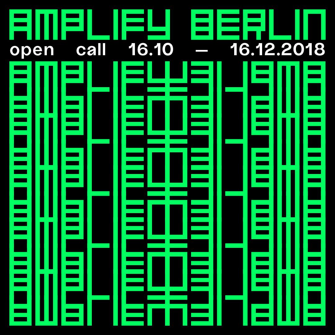 die-bewerbungsphase-fur-das-zweite-semester-von-amplify-berlin-ist-gestartet
