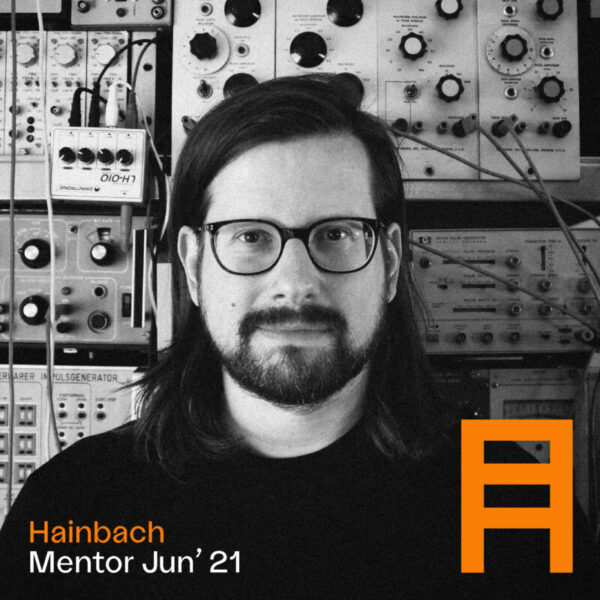 hainbach